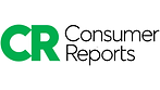 consumer-reports-logo.png