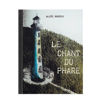 Hardcover-cotcotcot-phare.png