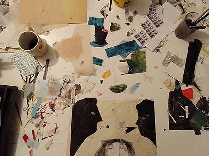 CotCotCot-anne-crahay-atelier02-reduced.