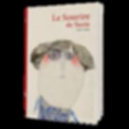 BookCover-CotCotCot-Le-Sourire-de-Suzie-