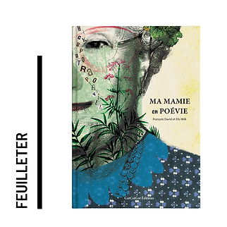 cotcotcot_ma-mamie-en-poevie_feuilleter.
