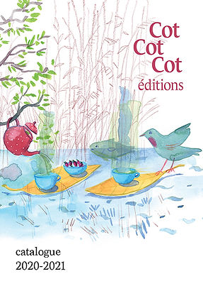 cotcotcot-catalogue2021.jpg