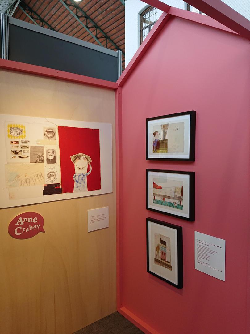 suzie-expo-123-maisons-08.JPG