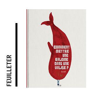 cotcotcot-baleine-feuilleter.jpg