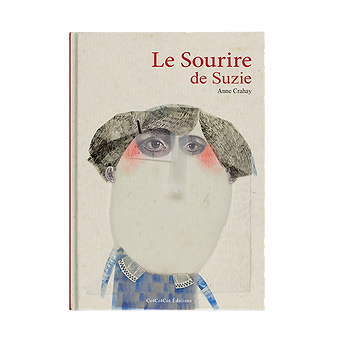 Hardcover-cotcotcot-suzie.png