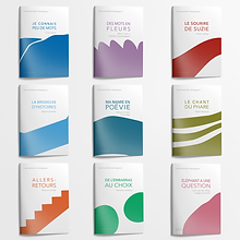 dossiers-pedagogiques_cotcotcot.png