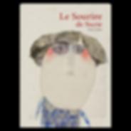 BookCover-CotCotCot-Le-Sourire-de-Suzie.