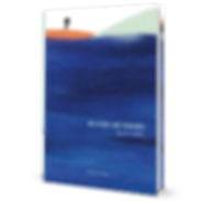 BookCover-CotCotCot-allers-retours-3D.pn
