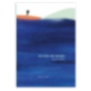 BookCover-CotCotCot-allers-retours.png