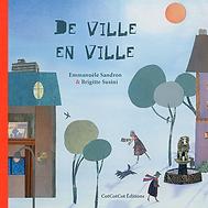 BookCover-CotCotCot-ebooks-de-ville-en-v