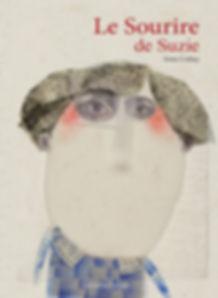 CotCotCot-Le-Sourire-de-Suzie-v2.jpg