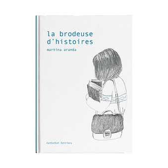 Hardcover-cotcotcot-brodeuse.png