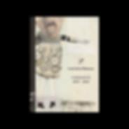 BookCover-CotCotCot-catalogue2019.png