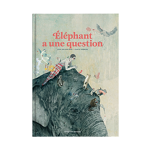 Hardcover-cotcotcot-elephant.png