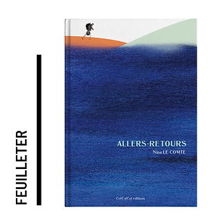 cotcotcot-allers-retours-feuilleter.png