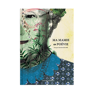 Hardcover-cotcotcot-mamie.png