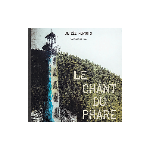 Numérique - Le chant du phare
