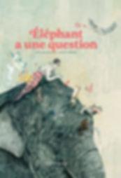 BookCover-CotCotCot-Elephant-a-une-quest