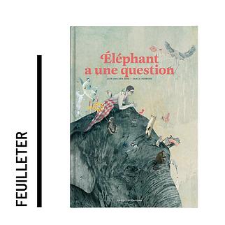 cotcotcot_elephant.png