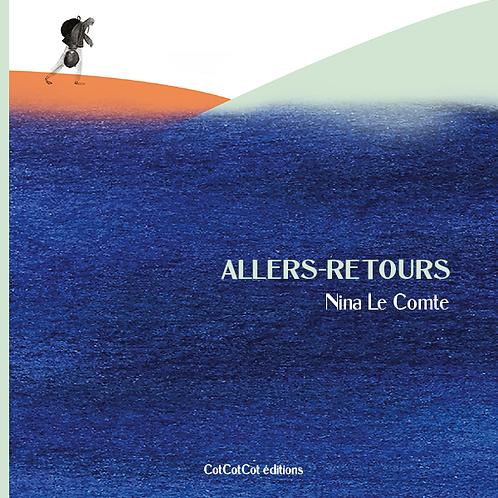 Numérique - Allers-Retours