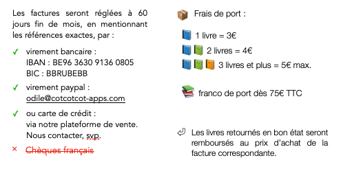 cotcotcot-cgv-frais-de-port.png