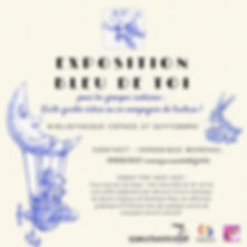 Exposition-BleuDeToi-01.jpeg