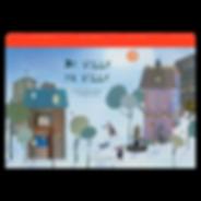 BookCover-CotCotCot-de-ville-en-ville.pn