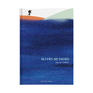 Hardcover-cotcotcot-allers-retours.png