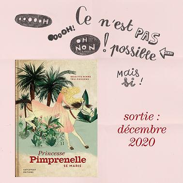 pimprenelle-teaser.jpg