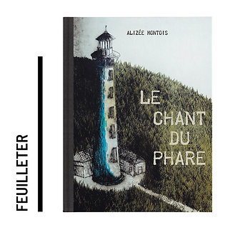 cotcotcot-chant-du-phare-feuilleter.png