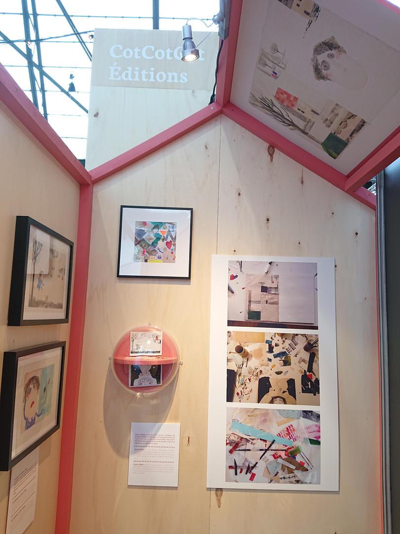 suzie-expo-123-maisons-09.JPG