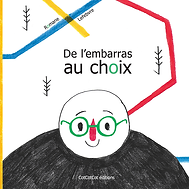 BookCover-CotCotCot-ebooks-lechoix.png