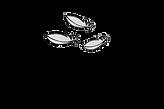 Logo de CotCotCot éditions