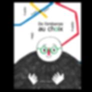 BookCover-CotCotCot-de-l-embarras-au-cho