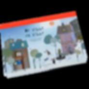 BookCover-CotCotCot-ville-en-ville-3D.pn
