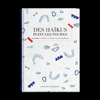 Hardcover-cotcotcot-haikus.png