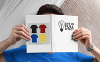 t-shirt-mockup-of-a-man-lying-on-a-bed-w