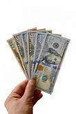 dollars-1630767-640x960_edited.jpg