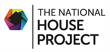 tn_house_project_logo_stacked_cropped_20