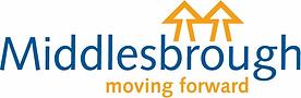 Middlesbrough_Borough_Council.webp