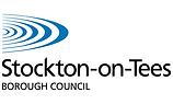 STK_Stockton-on-Tees_Logo_32.png