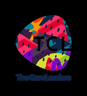 TCL-vert-logos-FullColour.png