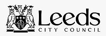89-897162_leeds-city-council-logo-leeds-