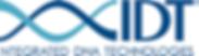 IDT logo.png