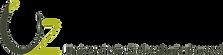 Logos UZ Brussel remastered.png