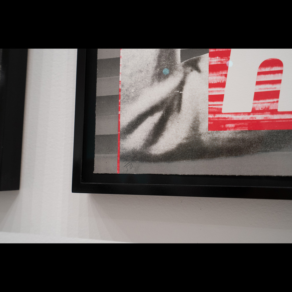 뉴욕 출장, MoMA