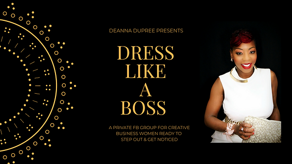 dress (2).png