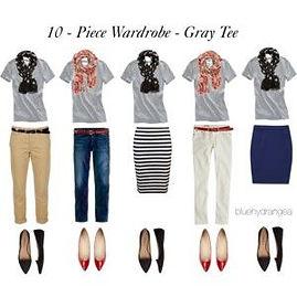 10 pcs wardrobe.jpg