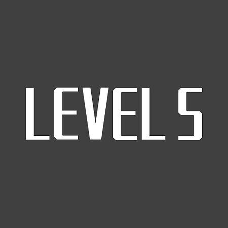 페이퍼 레벨 복사5.jpg