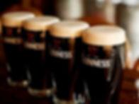 Guinness Pints.jpg